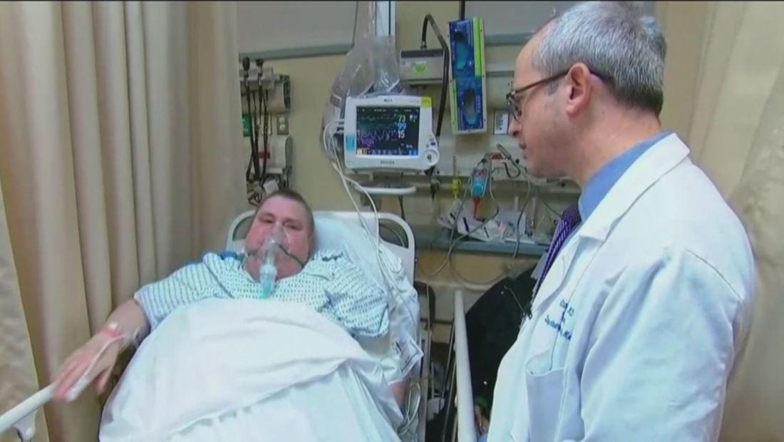 Más de 900 muertes: incrementan los casos de influenza en doce estados