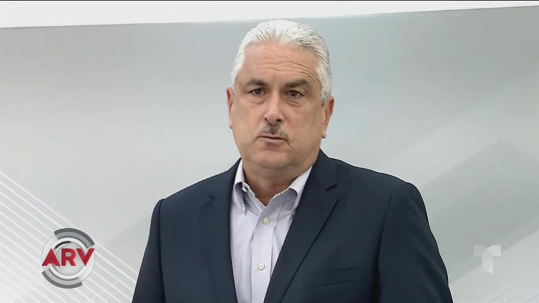 Rivera Schatz crea polémica al cerrar las gradas del Senado de Puerto Rico