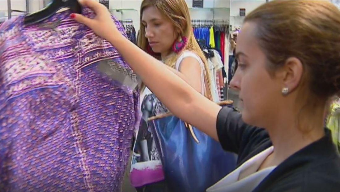 Planeta Tierra: Materiales ecológicos, la nueva iniciativa para la industria de la moda