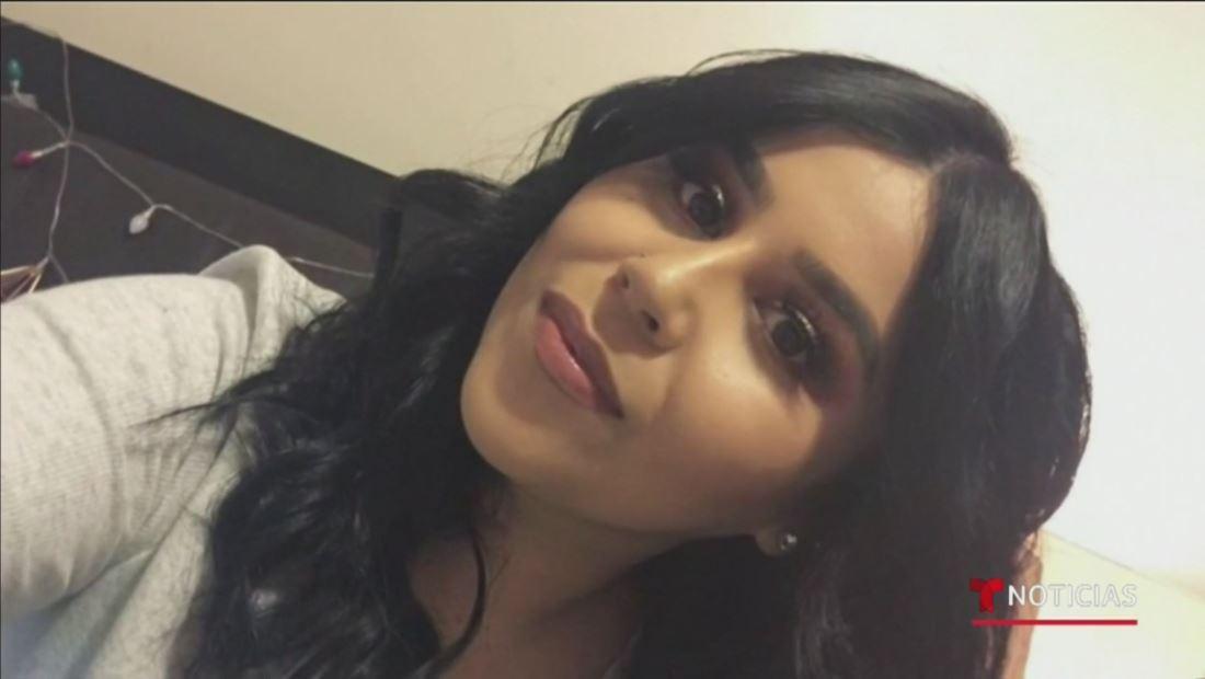 Arresto de joven inmigrante que estuvo protegida por DACA causa indignación y temor entre los 'dreamers'