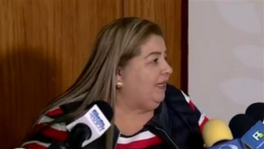 Famosos ARV: Se complica operación de Julio Preciado y Meghan Markle excluida de reunión