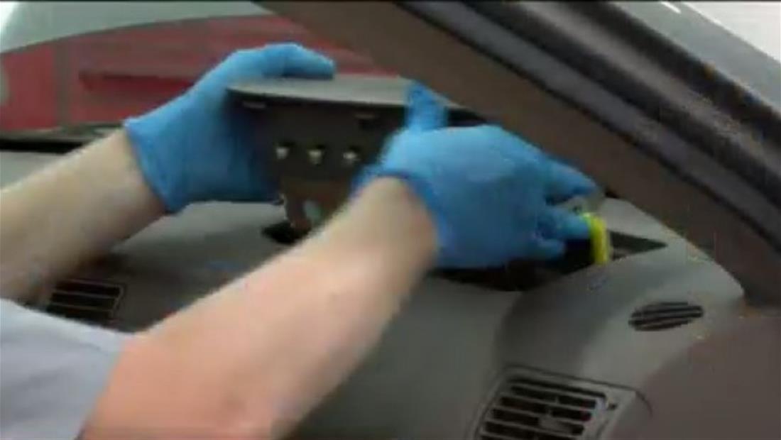 Las bolsas de aire defectuosas ya han causado varias muertes