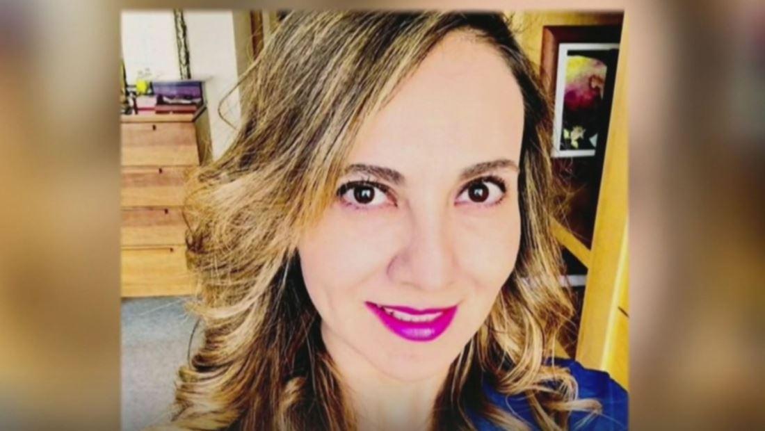 Exdirector de Amazon en México es el principal sospechoso del asesinato de su exesposa