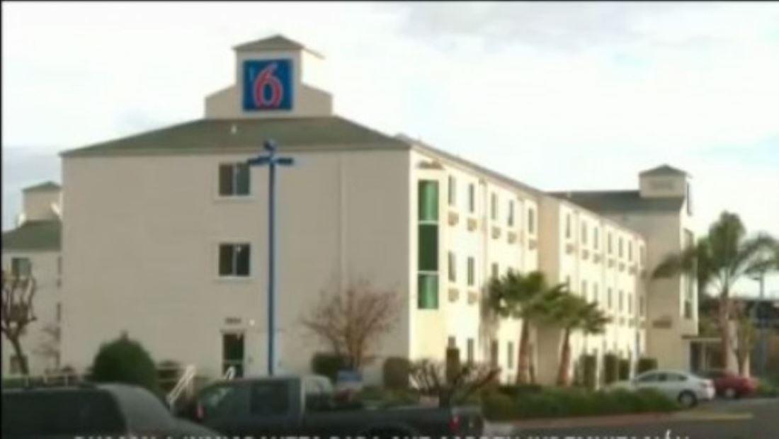 Buscan a migrantes afectados por robo de datos en caden del Motel 6 de EE.UU. para compensarlos