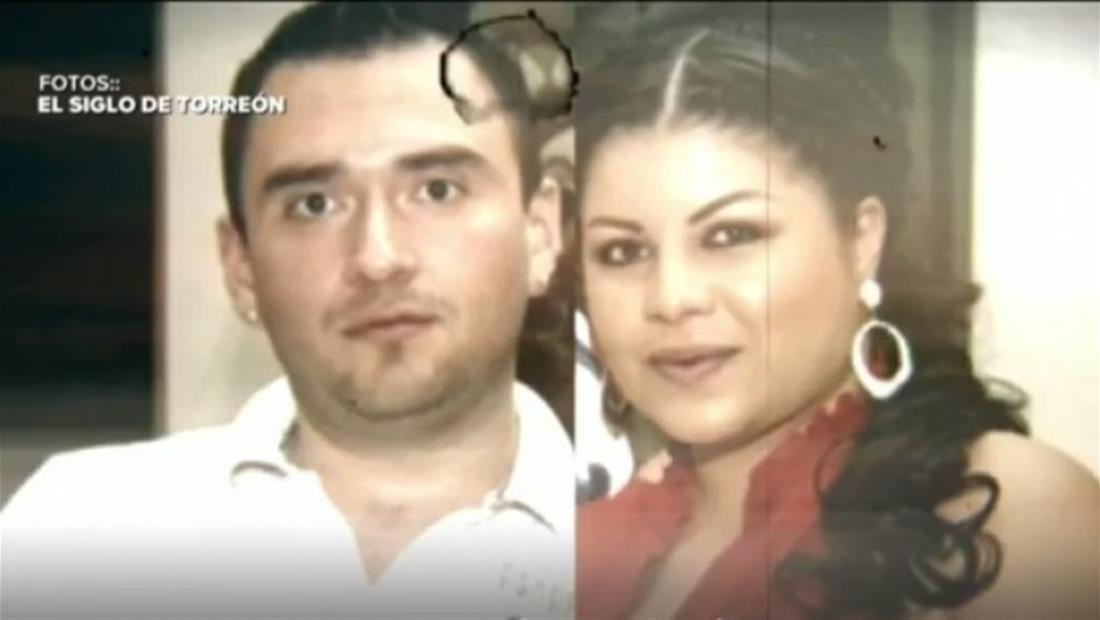 Así era la vida criminal del niño que mató a su maestra a tiros en México