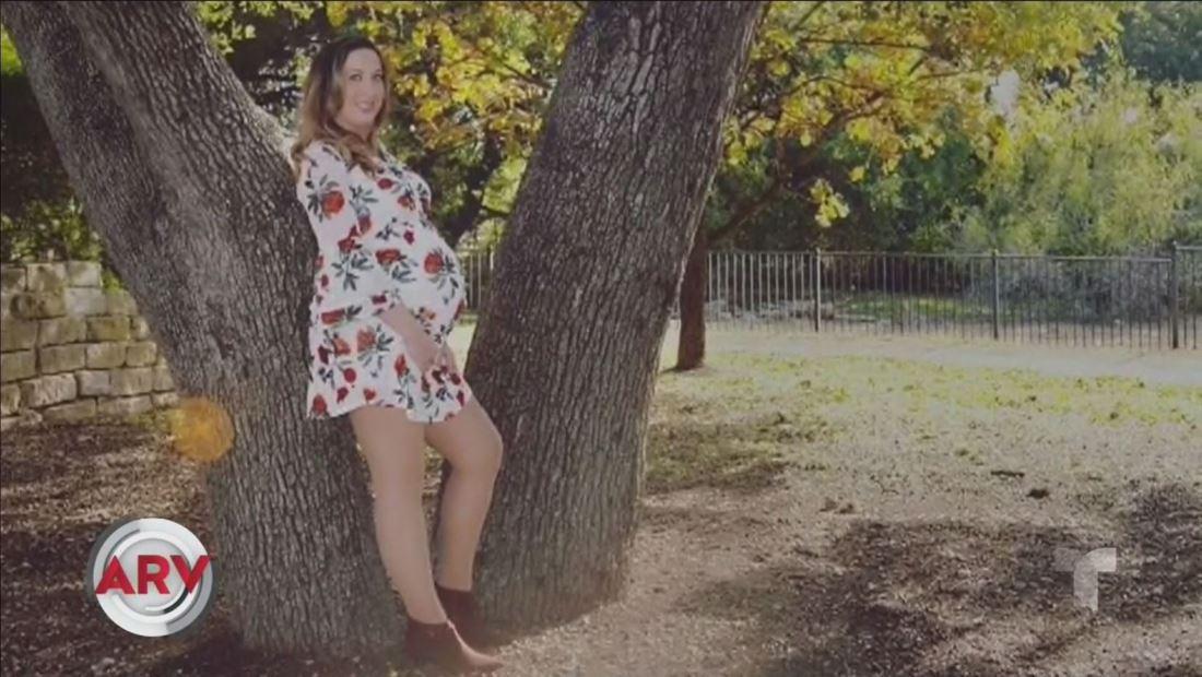 Revelan nuevos detalles sobre el asesinato de una joven madre en Texas