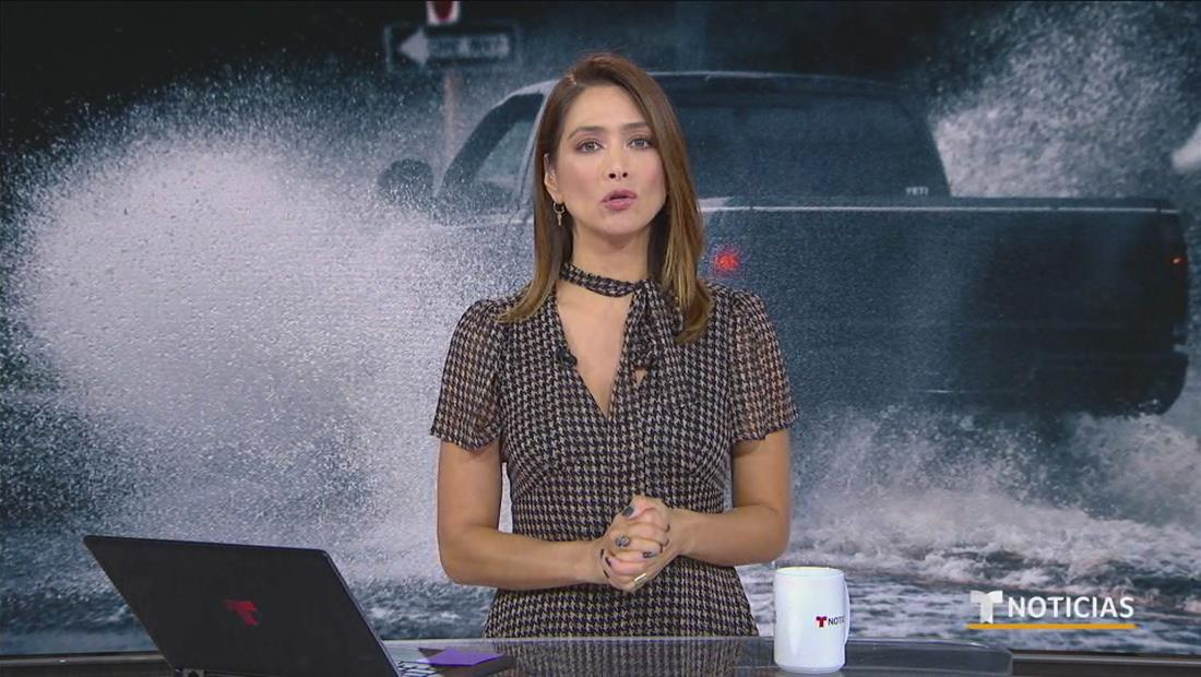 Noticias Mediodía 09-14
