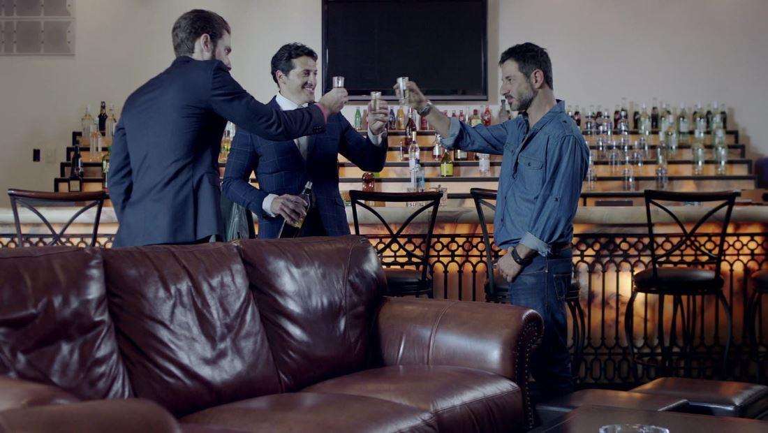 Pacto de caballeros