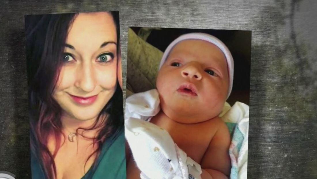 Encuentran sin vida a madre desparecida junto a su hija en Texas