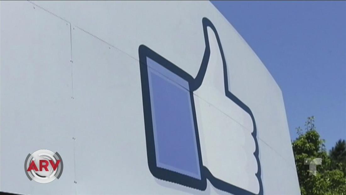 Error de Facebook expuso datos personales de más de 200 millones de usuarios