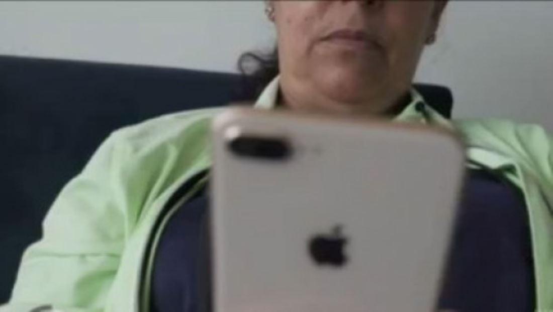 Alertan sobre virus 'Brata', se apodera de teléfonos sin que usuarios se den cuenta