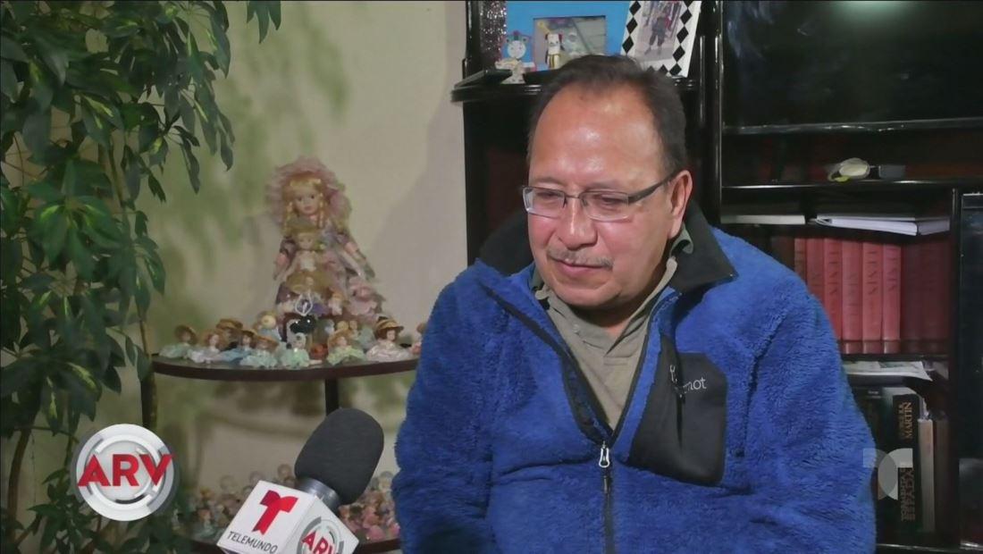 Un hombre en Bolivia asegura que resucitó no una sino 2 veces
