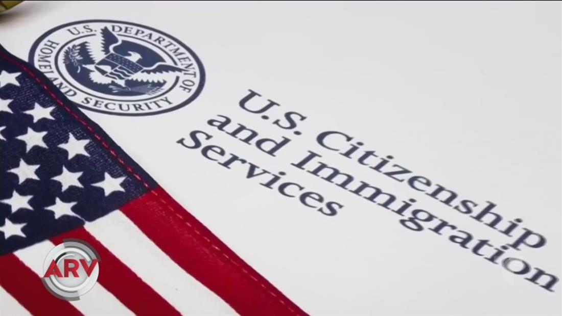 Corte Suprema permite a Trump aplicar la polémica regla de carga pública