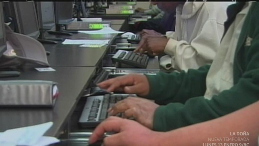 Aumenta el salario mínimo en 20 estados de EE. UU.
