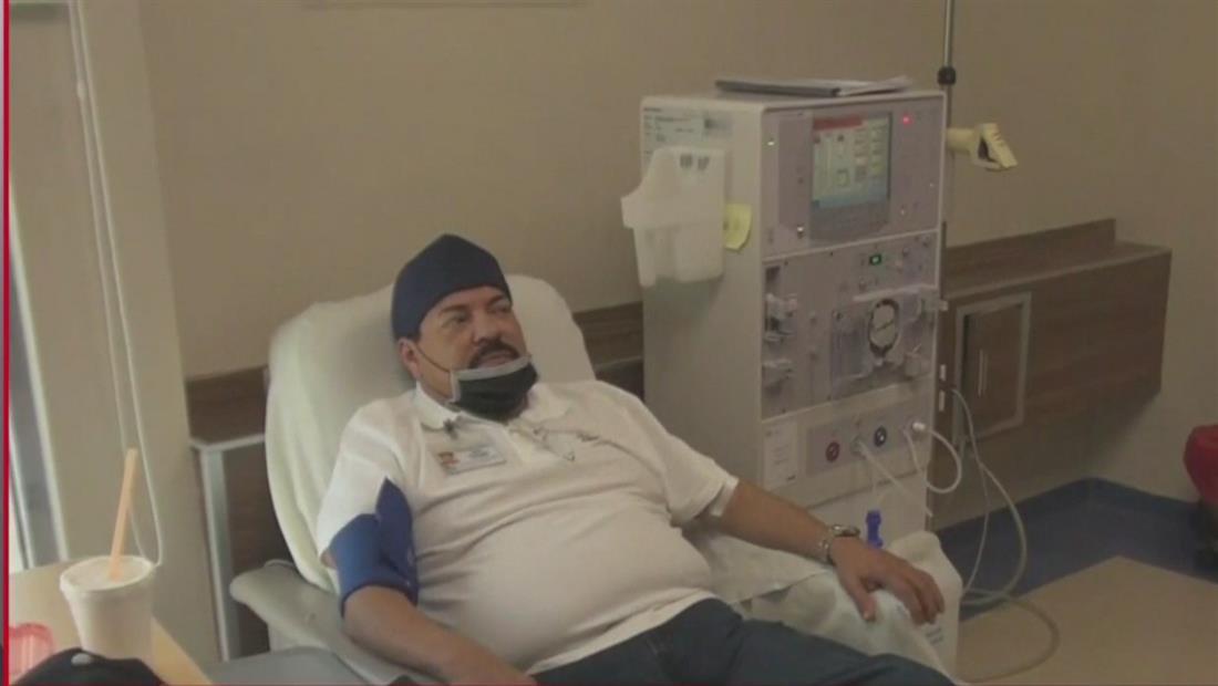 Famosos ARV: Julio Preciado habla de su trasplante, Aracely Arámbula aclara pensión y más