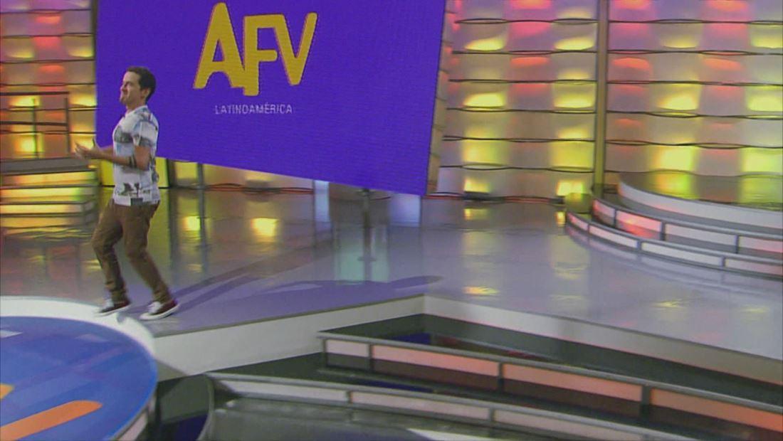 AFV 10-27