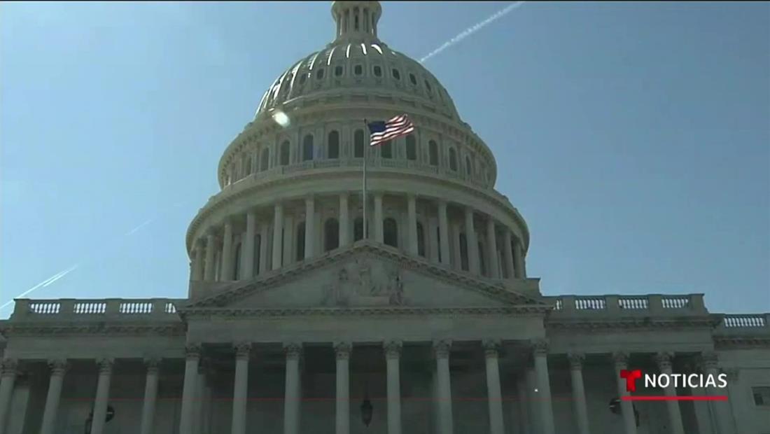 Pelosi dice que no enviará investigación al Senado, ¿qué significa la decisión y cuáles son los pasos a seguir?