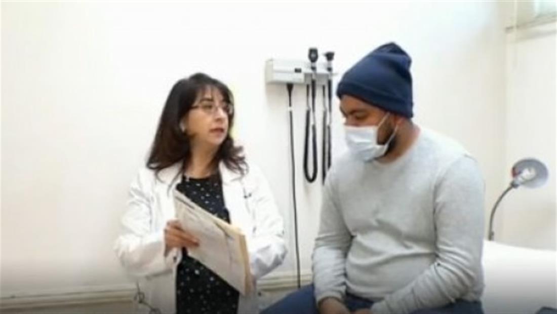 Agresiva temporada de gripe causa al menos 70 muertes en California en solo cuatro meses