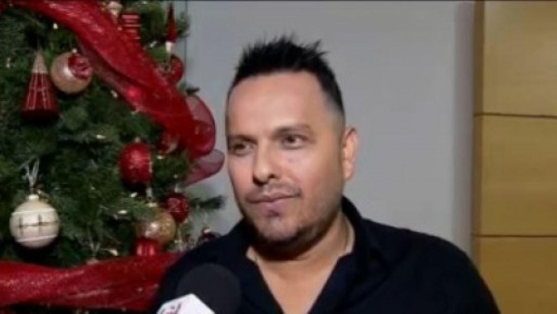 Carlos Sarabia afirma que el 2019 fue un año de desapegos