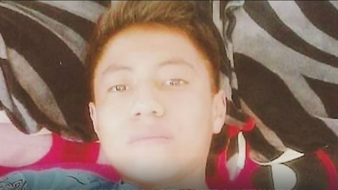 Juez concede asilo a estudiante guatemalteco detenido por ICE desde septiembre