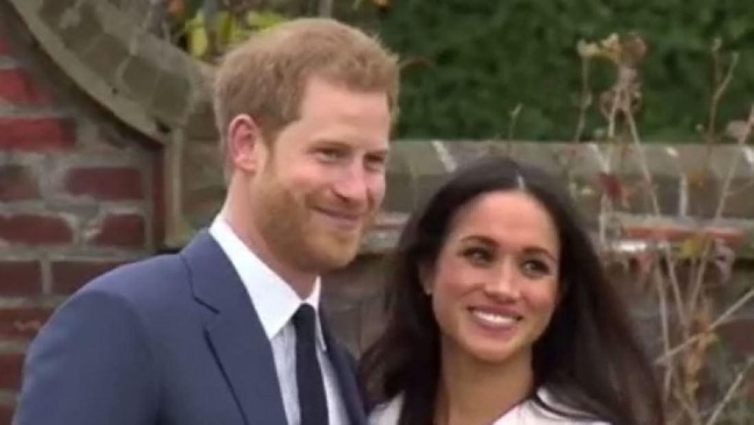 Meghan Markle, ¿estuvo presente o no en reunión con la reina Isabel II?