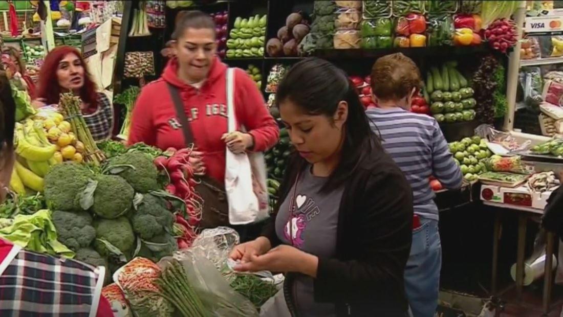 La cena de fin de año le sale más cara a los mexicanos por el aumento de los precios