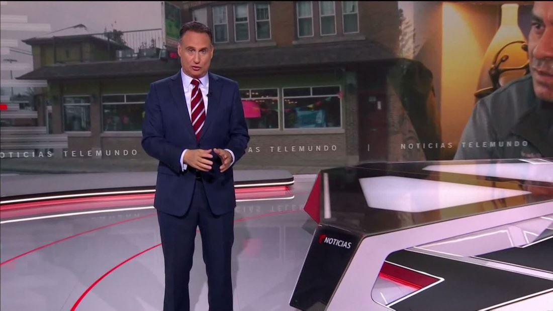 Noticias Telemundo 11-04