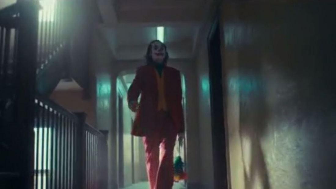 La película 'Joker' se presenta como la cinta favorita, con 11 nominaciones al premio Oscar 2020