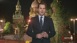 Noticias Telemundo 07-15