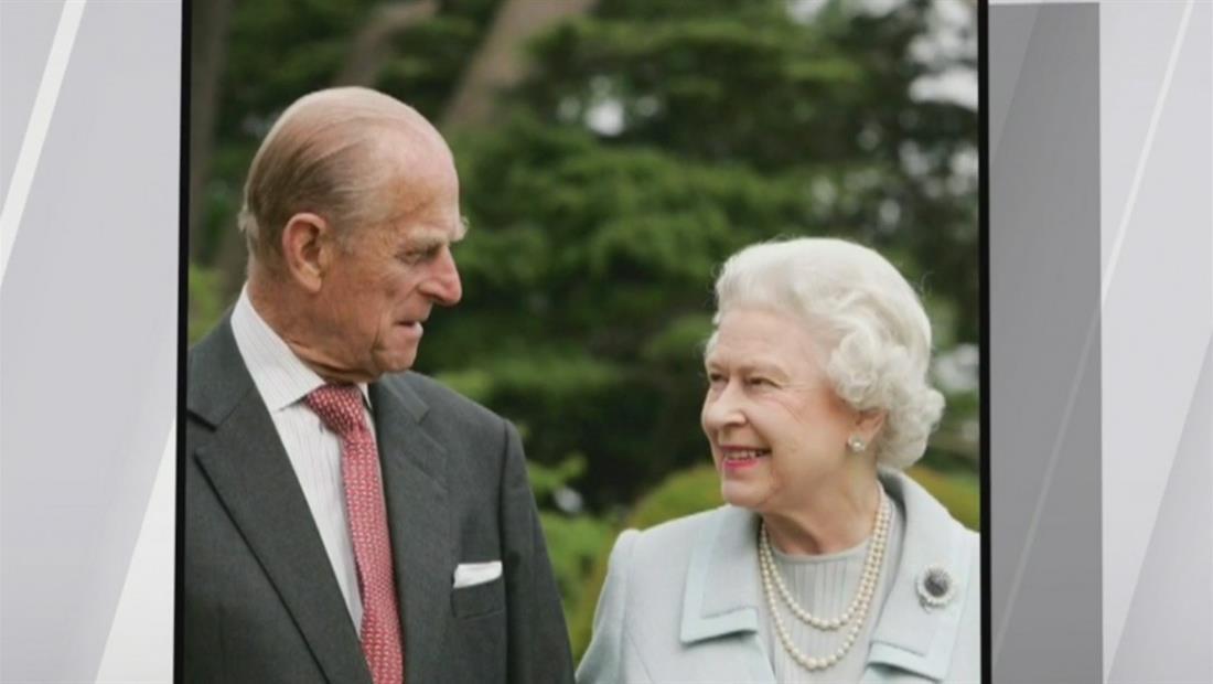 Más escándalo para el príncipe Andrés, hijo de la Reina Isabel II (VIDEO)