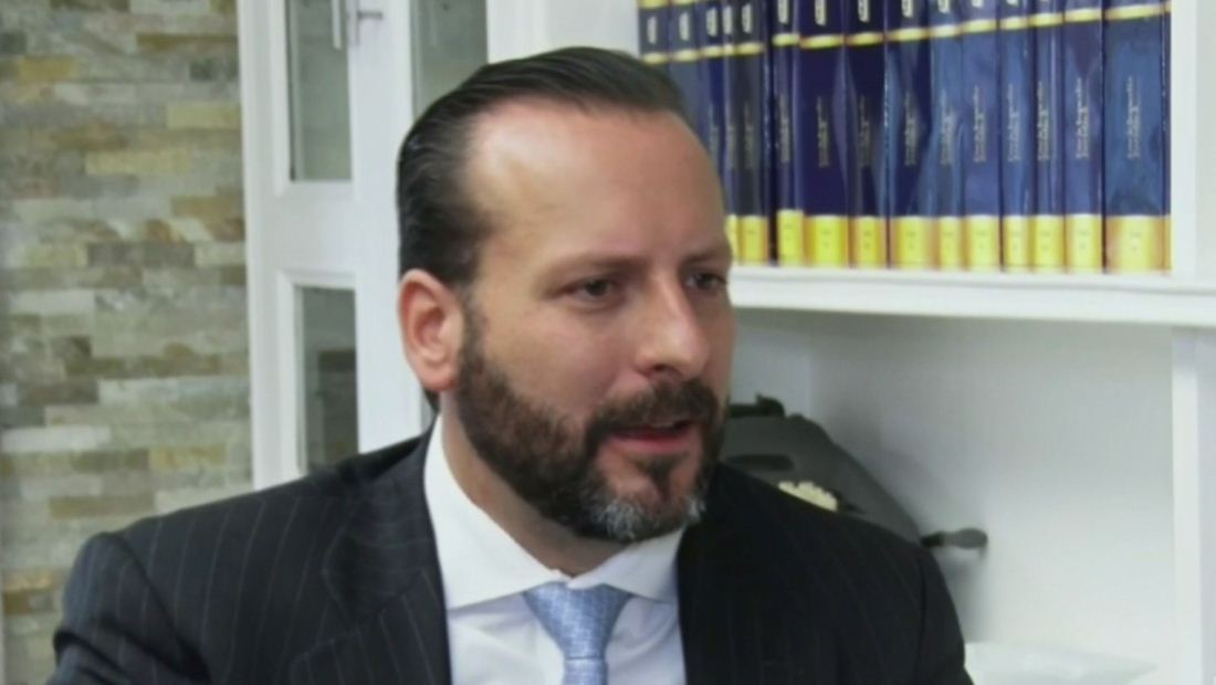 Julián Gil: su abogado al fin revela si apelará la decisión judicial (VIDEO)