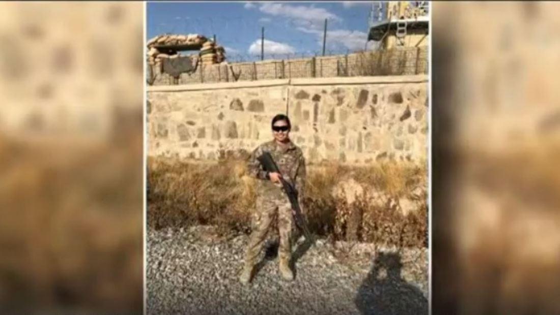 Temor a la guerra comienza a causar angustia en familiares de los soldados