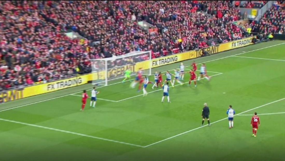 El Manchester City no pudo vencer al Newcastle y Liverpool se aprovecha del descuido y más