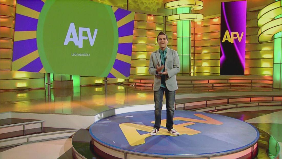 AFV 09-08 A