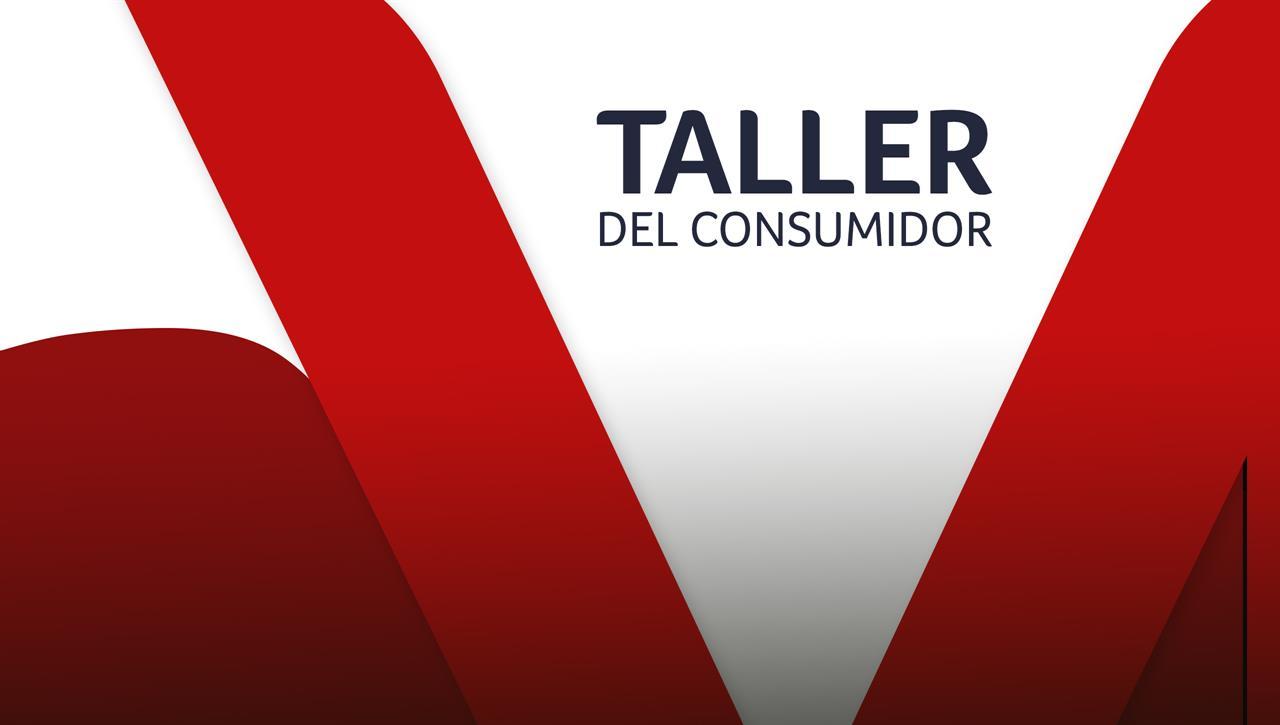 Taller del Consumidor
