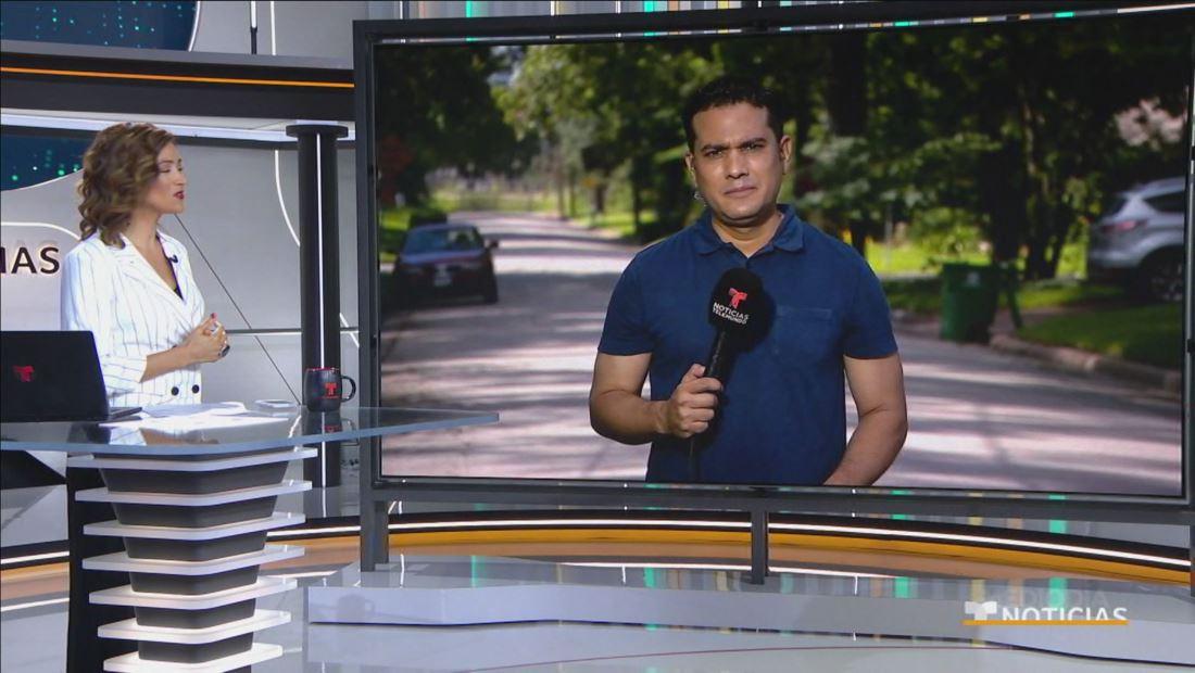 Noticias Mediodía 07-13