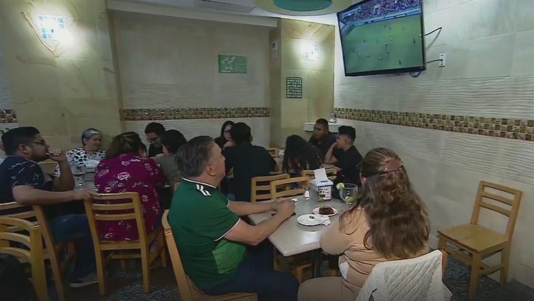 Brasil frustra el sueño de México en el Mundial FIFA Sub-17