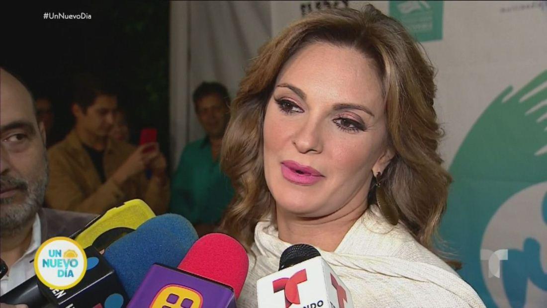 Amigos de Juan Gabriel se alegran por la demanda de Joaquín Muñoz