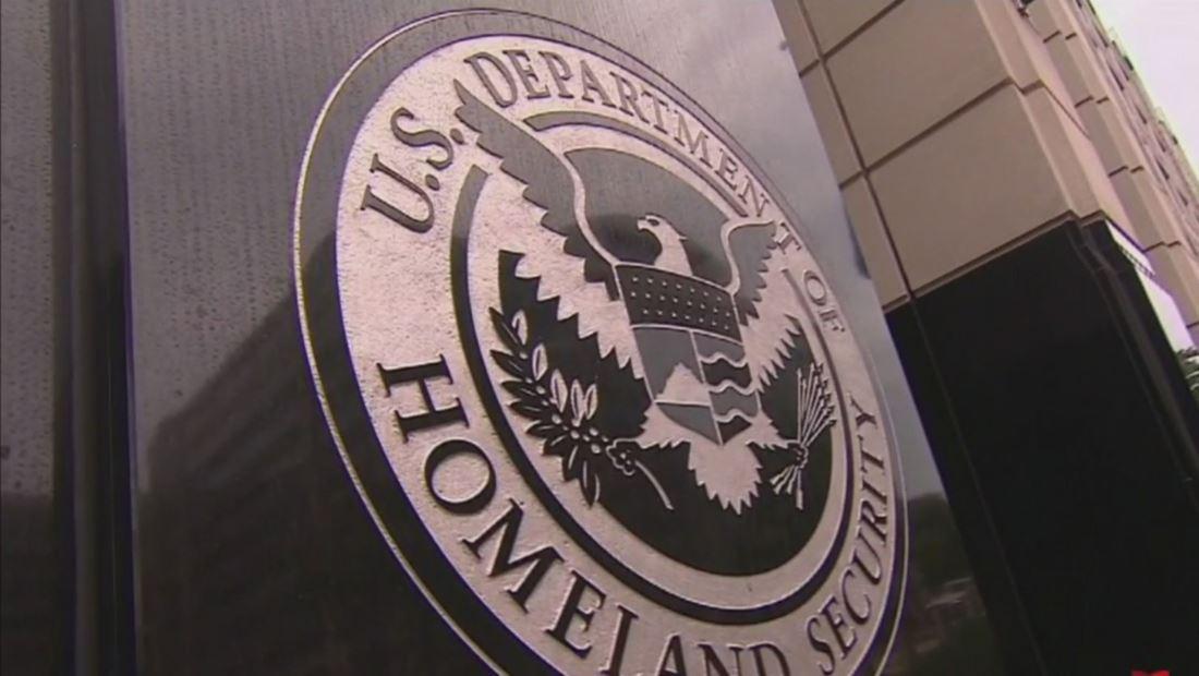 Gobierno de EE.UU. sabía que no iba a poder reunificar las familias migrantes, según reporte oficial